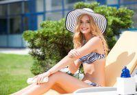Dacă nu vrei să-ți distrugi pielea vara, nu ignora aceste recomandări medicale!