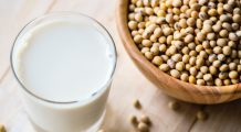 Pericolul ascuns din laptele de SOIA. Mare grijă ce cumpărați!