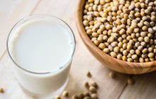 Alimentul care nu conține colesterol, ideal pentru pacienții cu diabet