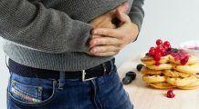 Disconfortul la nivelul sistemului digestiv poate fi semnul unei afecțiuni serioase