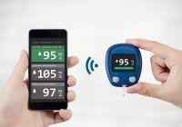 Ce trebuie să știe un diabetic. Lucruri pe care mulți le ignoră