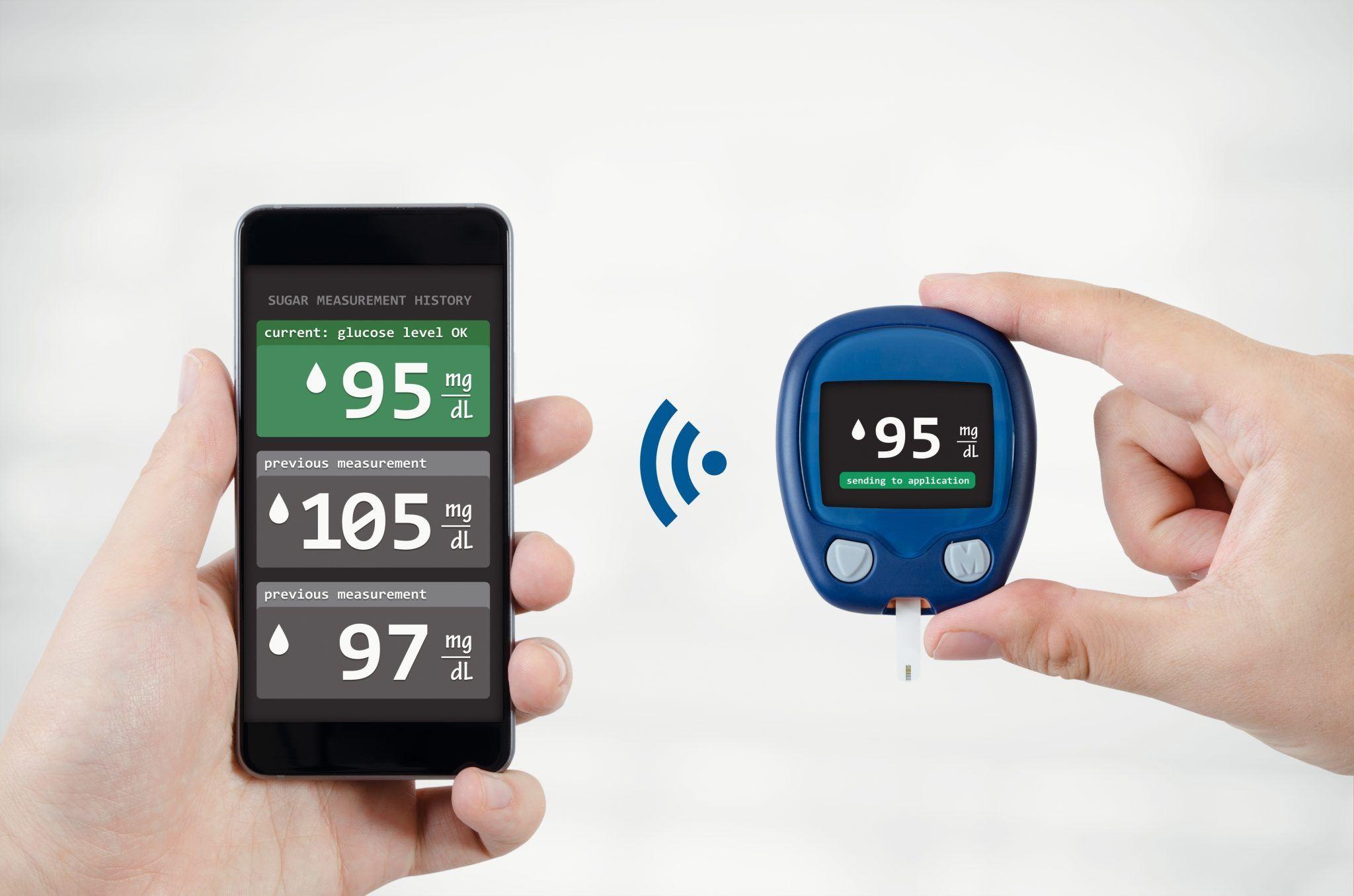 Cum se tratează diabetul