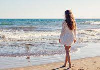 Mai puţin popularizate decât expunerea la soare, acţionează asupra corpului în multe moduri aducând beneficii extraordinare
