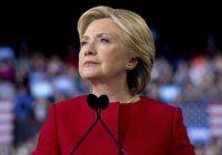 """Celebră artistă aruncă bomba: """"M-am iubit cu Hillary Clinton! Am cunoscut-o INTIM"""""""