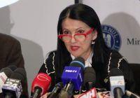 În pragul epidemiei de gripă! Ministrul Sănătății avertizează că perioada de vârf e așteptată în februarie