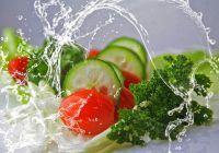Ce să conțină și ce să nu conțină alimentația ta dacă ai cancer