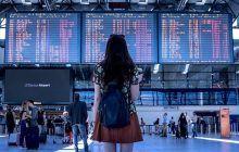 Șapte moduri prin care călătoriile îți schimbă viața