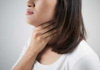 Cancerul de cap și gât, o boală mai puțin cunoscută. Ucide unul din doi suferinzi