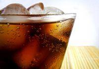 Cola și canabis! Cel mai mare producător de băutură tip cola vrea să demareze un nou proiect: să adauge canabis în băutură