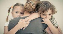 Stiai ca tensiunile in familie pot declansa alergiile copiilor? De ce se înmulțesc cazurile și cum le putem preveni, explicatiile unui cunoscut nutriționist
