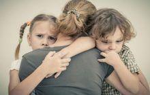 Diagnosticul de scleroză multiplă la copii, un proces dureros și pentru pacienți și pentru părinții acestora