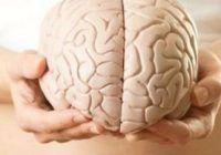Cinci vitamine și minerale esențiale pentru creier