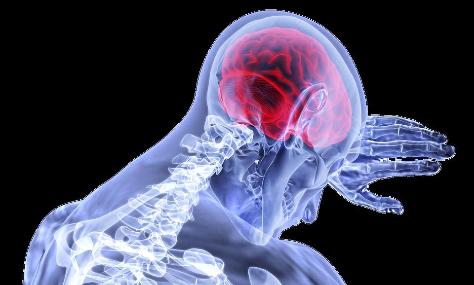 Cea mai frecventă boală cerebrală din lume. Cele mai afectate sunt femeile