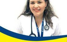 LiveDoc cu dr. Gabriela Silvia Duță, medic specialist pediatrie. Cum ne pregătim copiii pentru începerea școlii?