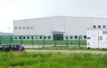 Grupul Grampet devine acționarul majoritar al Polisano Pharmaceuticals, cu 74%