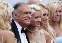 Secretul longevității lui Hugh Hefner a fost dezvăluit! Obiceiul care îți poate prelungi viața