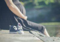 Inseminarea intrauterină. Când și cui îi este recomandată această procedură?