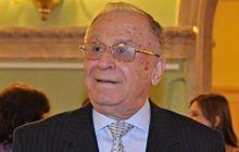 Ion Iliescu, la spital. Ce au spus medicii despre starea de sănătate a fostului președinte