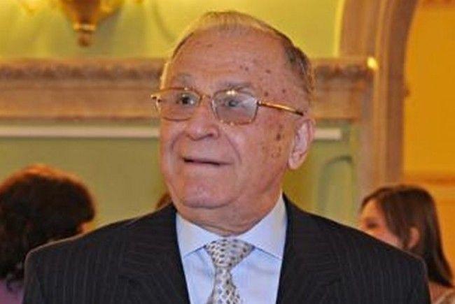 Ion Iliescu a fost internat de urgență! În ce stare este fostul președinte