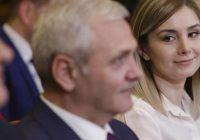 Secretul Irinei Tănase, iubita cu 30 de ani mai tânără a șefului PSD. Decizia drastică i-a schimbat viața