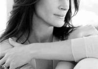Atât de trist! De ce boală gravă suferă Julia Roberts. Viața ei e în pericol