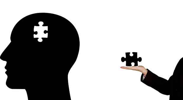 Unul din trei români suferă de o afecțiune a creierului: scleroză multiplă, Parkinson, Alzheimer, Huntington, epilepsie, distonie, AVC