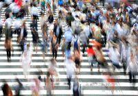 """""""Persoanele ocupate"""", oamenii timpurilor noastre. Care este cel mai mare risc la care ne supunem?"""