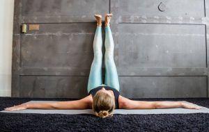 Exercițiul miraculos cu beneficii uimitoare! Il poate face oricine, iar rezultatele sunt incredibile. Cel mai bun mod de a-ți petrece 20 de minute pe zi