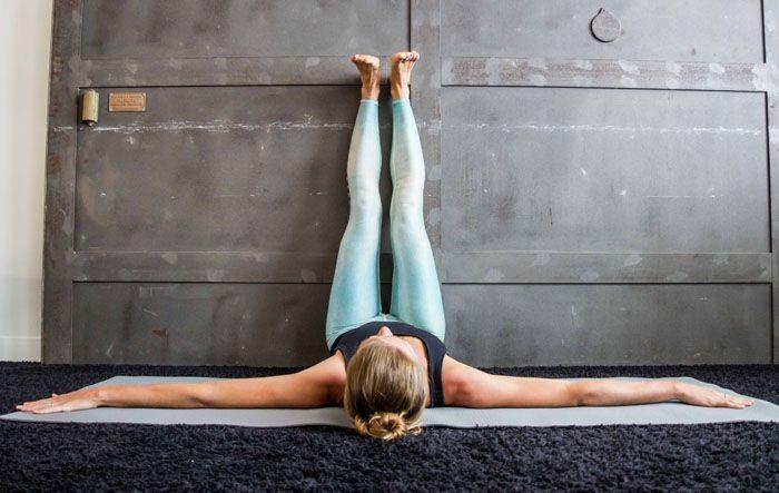 Exercițiul miraculos cu beneficii uimitoare! Îl poate face oricine, iar rezultatele sunt incredibile. Cel mai bun mod de a-ți petrece 20 de minute pe zi