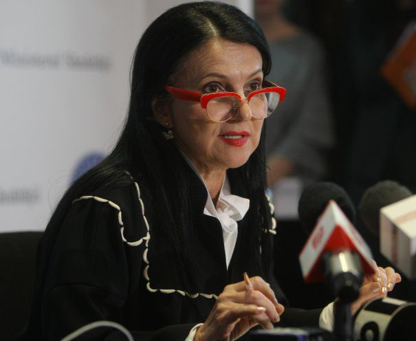 Sorina Pintea, control în toiul nopții la unul dintre cele mai reclamate spitale din România. Ministrul Sănătății s-a declarat dezamăgit