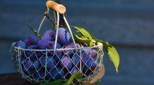 Este al doilea cel mai popular fruct din lume. Chinezii spun că este aducător de noroc