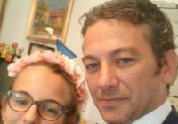 Celebrul chirurg Radu Zamfir și minunea cu ochi albaștri din viața lui