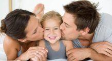 Cum le cultivăm copiilor inteligența emoțională? Explicațiile psihologului