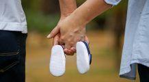 Sexul bebelușului ne dă emoții? Ce va fi? Băiețel sau fetiță? Medicul ginecolog Erna Stoian ne spune perioada optimă când putem afla sigur
