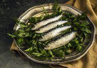Stilul alimentar care poate ajuta vârstnicii să trăiască mai mult, iar tinerii să fie mai sănătoși