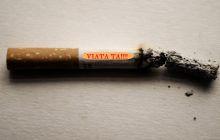Cardiolog de la Urgențe avertizează: Avem 5 fumători cu infarct pe zi