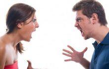 Psiholog: Starea de nervi, țipetele și urletele, extrem de nocive și de vibrație joasă! Cât rău ne facem nouă, dar și celor din jur