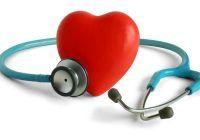 Doctorul Zilei va fi de azi și la TV. A început să emită PRIMA televiziune medicală din România: Medika TV