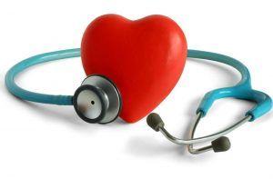 Doctorul Zilei va fi de azi și la TV. A început să emită PRIMA televiziune medicală din România: