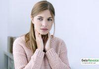 Cum prevenim afecțiunile vocale în sezonul rece (P)