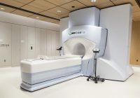 Aparatul REVOLUȚIONAR, care schimbă tot ce știam despre RADIOTERAPIE! Șansă uriașă pentru pacienții oncologici