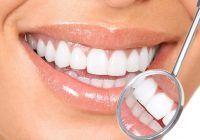 Cariile dentare – de ce apar și cum le putem preveni
