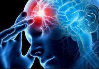 Ce trebuie să faci după ce ai suferit un accident vascular cerebral