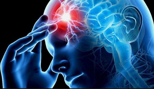Accidentul Vascular Cerebral (AVC). Cei mai importanți factori de risc care declanșează grava leziune cerebrală