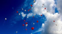 Balul Bucuriei, evenimentul caritabil care va asigura 1000 de ore de terapie pentru copiii din centrele Autism Voice