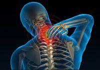 Neurochirurg: Care sunt cauzele apariției herniei de disc cervicale și cum se tratează