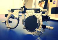 De ce apare cataracta, boala gravă care poate duce la orbire