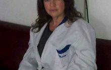 Dr. Cosana Claiciu, medic cardiolog, moarte năprasnică în timpul gărzii. A salvat inimi toată viața, dar pentru ea nu s-a mai putut face nimic