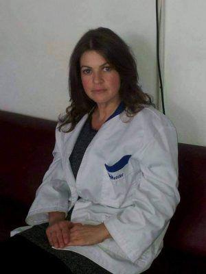 Dr. Cosana Claiciu, medic cardiolog, moarte năprasnică în timpul gărzii. A salvat inimi toată viața, dar pentru ea