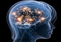 Oamenii de știință aruncă bomba: acest DEFECT este, de fapt, un semn de mare inteligență